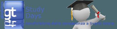 logogts - Grande successo al convegno GT DAY del Team di Giorgiotave sul Web Marketing Turistico - Pescia - 26 e 27 Settembre 2009