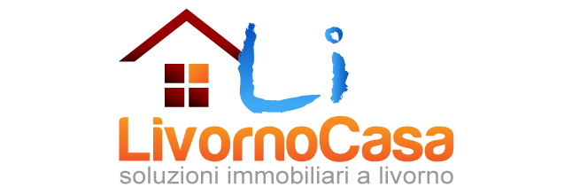 Online Livornocasa.it il nuovissimo portale immobiliare di Livorno