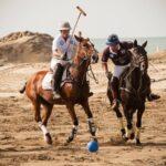 DSC 0567 150x150 - Un'altro successo del Versilia Polo Beach Cup per l'edizione 2014
