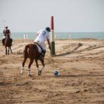 DSC 0569 150x150 - Un'altro successo del Versilia Polo Beach Cup per l'edizione 2014
