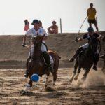 DSC 0570 150x150 - Un'altro successo del Versilia Polo Beach Cup per l'edizione 2014
