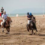 DSC 0580 150x150 - Un'altro successo del Versilia Polo Beach Cup per l'edizione 2014
