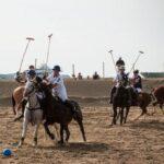 DSC 0584 150x150 - Un'altro successo del Versilia Polo Beach Cup per l'edizione 2014