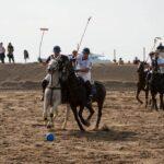 DSC 0585 150x150 - Un'altro successo del Versilia Polo Beach Cup per l'edizione 2014