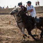 DSC 0588 150x150 - Un'altro successo del Versilia Polo Beach Cup per l'edizione 2014