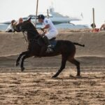 DSC 0604 150x150 - Un'altro successo del Versilia Polo Beach Cup per l'edizione 2014
