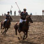 DSC 0610 150x150 - Un'altro successo del Versilia Polo Beach Cup per l'edizione 2014