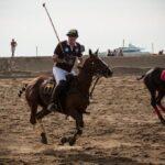 DSC 0613 150x150 - Un'altro successo del Versilia Polo Beach Cup per l'edizione 2014