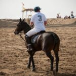 DSC 0614 150x150 - Un'altro successo del Versilia Polo Beach Cup per l'edizione 2014