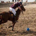 DSC 0621 150x150 - Un'altro successo del Versilia Polo Beach Cup per l'edizione 2014