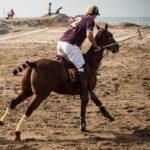 DSC 0623 150x150 - Un'altro successo del Versilia Polo Beach Cup per l'edizione 2014