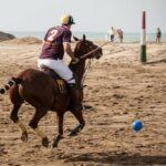DSC 0624 150x150 - Un'altro successo del Versilia Polo Beach Cup per l'edizione 2014