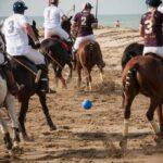 DSC 0629 150x150 - Un'altro successo del Versilia Polo Beach Cup per l'edizione 2014