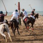 DSC 0631 150x150 - Un'altro successo del Versilia Polo Beach Cup per l'edizione 2014