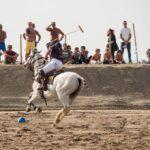 DSC 0633 150x150 - Un'altro successo del Versilia Polo Beach Cup per l'edizione 2014