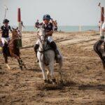 DSC 0636 150x150 - Un'altro successo del Versilia Polo Beach Cup per l'edizione 2014