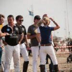 DSC 0648 150x150 - Un'altro successo del Versilia Polo Beach Cup per l'edizione 2014