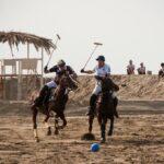 DSC 0653 150x150 - Un'altro successo del Versilia Polo Beach Cup per l'edizione 2014