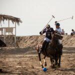 DSC 0654 150x150 - Un'altro successo del Versilia Polo Beach Cup per l'edizione 2014