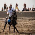 DSC 0662 150x150 - Un'altro successo del Versilia Polo Beach Cup per l'edizione 2014