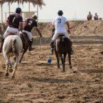 DSC 0691 150x150 - Un'altro successo del Versilia Polo Beach Cup per l'edizione 2014