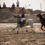 DSC 0698 150x150 - Un'altro successo del Versilia Polo Beach Cup per l'edizione 2014