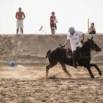 DSC 0700 150x150 - Un'altro successo del Versilia Polo Beach Cup per l'edizione 2014