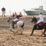 DSC 0716 150x150 - Un'altro successo del Versilia Polo Beach Cup per l'edizione 2014