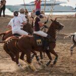 DSC 0757 150x150 - Un'altro successo del Versilia Polo Beach Cup per l'edizione 2014
