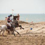DSC 0770 150x150 - Un'altro successo del Versilia Polo Beach Cup per l'edizione 2014
