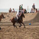 DSC 0781 150x150 - Un'altro successo del Versilia Polo Beach Cup per l'edizione 2014