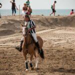 DSC 0785 150x150 - Un'altro successo del Versilia Polo Beach Cup per l'edizione 2014