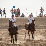 DSC 0790 150x150 - Un'altro successo del Versilia Polo Beach Cup per l'edizione 2014