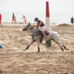DSC 0797 150x150 - Un'altro successo del Versilia Polo Beach Cup per l'edizione 2014
