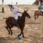 DSC 0799 150x150 - Un'altro successo del Versilia Polo Beach Cup per l'edizione 2014