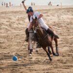DSC 0831 150x150 - Un'altro successo del Versilia Polo Beach Cup per l'edizione 2014