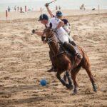 DSC 0832 150x150 - Un'altro successo del Versilia Polo Beach Cup per l'edizione 2014