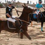 DSC 0853 150x150 - Un'altro successo del Versilia Polo Beach Cup per l'edizione 2014
