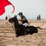 DSC 0874 150x150 - Un'altro successo del Versilia Polo Beach Cup per l'edizione 2014