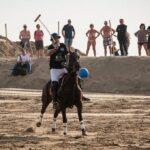 DSC 0895 150x150 - Un'altro successo del Versilia Polo Beach Cup per l'edizione 2014