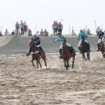DSC 0929 150x150 - Un'altro successo del Versilia Polo Beach Cup per l'edizione 2014
