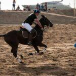 DSC 0943 150x150 - Un'altro successo del Versilia Polo Beach Cup per l'edizione 2014