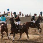 DSC 0979 150x150 - Un'altro successo del Versilia Polo Beach Cup per l'edizione 2014