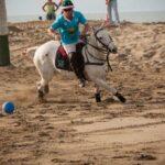 DSC 0994 150x150 - Un'altro successo del Versilia Polo Beach Cup per l'edizione 2014
