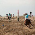 DSC 1008 150x150 - Un'altro successo del Versilia Polo Beach Cup per l'edizione 2014