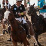 DSC 1010 150x150 - Un'altro successo del Versilia Polo Beach Cup per l'edizione 2014