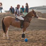 DSC 1033 150x150 - Un'altro successo del Versilia Polo Beach Cup per l'edizione 2014