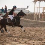 DSC 1035 150x150 - Un'altro successo del Versilia Polo Beach Cup per l'edizione 2014
