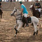 DSC 1053 150x150 - Un'altro successo del Versilia Polo Beach Cup per l'edizione 2014