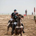 DSC 1066 150x150 - Un'altro successo del Versilia Polo Beach Cup per l'edizione 2014
